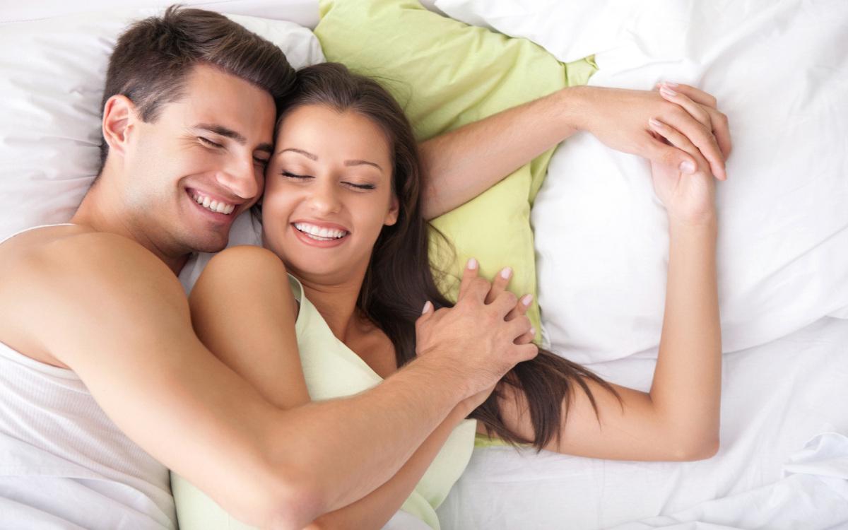 Saúde sexual masculina: o que envolve? - PAIH