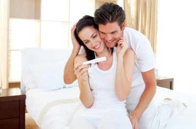Quais são as causas de infertilidade masculina?