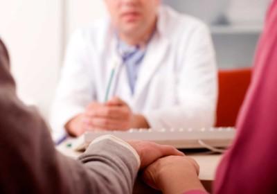 Infertilidade conjugal, qual médico consultar?
